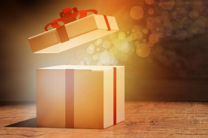 Cadeaus & actiepakketten