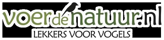 VoerdeNatuur.nl