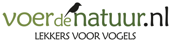 VoerdeNatuur.nl Logo